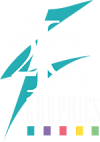 2LC Graphics Logo Light