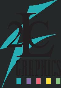 2LC Graphics