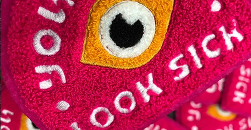 custom-chenille-patches