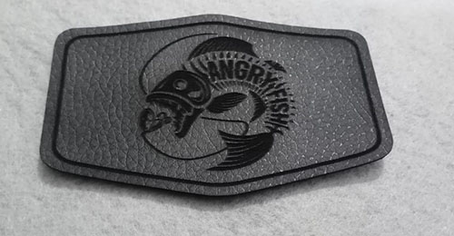 custom-leather-patches