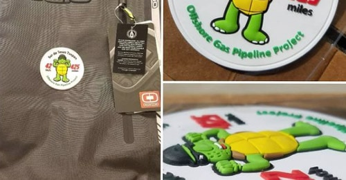 custom-pvc-patches